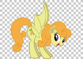我的小马,友谊是魔术粉丝可爱马克十字军,胡萝卜PNG剪贴画马,哺乳图片