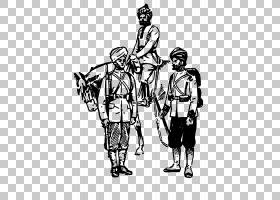 士兵绘图,士兵PNG剪贴画人民,单色,人类,运动器材,卡通,虚构人物,