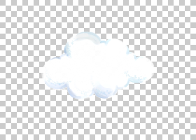 天空计算机模式,云PNG剪贴画蓝色,白色,画,文本,手,云,计算机,计