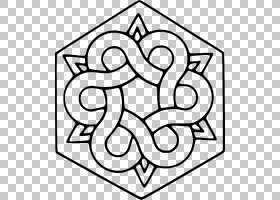 装饰艺术,雕花PNG剪贴画角度,白色,文本,矩形,单色,对称性,花卉,