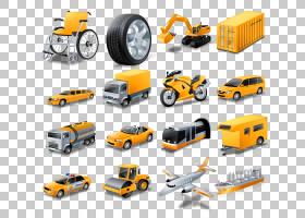运输火车,出租车PNG剪贴画卡车,运输方式,车辆,运输,火车,汽车设