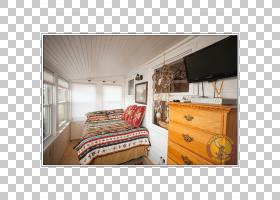 小屋卧室床上用品,小屋PNG剪贴画厨房,家具,床垫,室内设计,房间,图片
