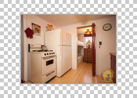 小屋家电室厨房公寓,小屋PNG剪贴画杂项,角度,厨房,室内设计,浴室图片