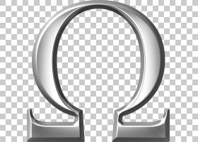 希腊字母表Ω库存照片标志,金刚石信件PNG clipart杂项,角度,免版图片