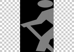 徒步旅行,其他PNG剪贴画杂项,角度,手,其他,单色,royaltyfree,户图片