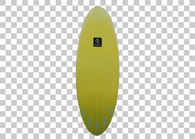 椭圆形,冲浪板PNG剪贴画进化,艺术,秃头,切,切出,绿色,伊恩,椭圆图片