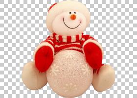 雪人圣诞节,雪人PNG剪贴画杂项,冬季,圣诞节装饰,婴儿玩具,娃娃,图片