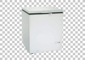 水平平面表尺寸数量描述,冷冻PNG剪贴画厨房,家具,家电,尺寸,斗,