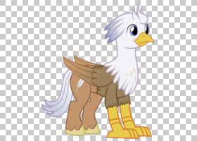 我的小马,友谊是魔术粉丝Quill Rainbow Dash Equestria,quill PN图片