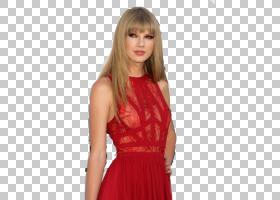 泰勒斯威夫特2012年广告牌音乐奖2015年广告牌音乐奖,红色广告牌P图片