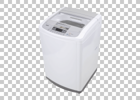 洗衣机LG电子LG公司洗衣店,洗衣机电器PNG剪贴画杂项,角度,其他,
