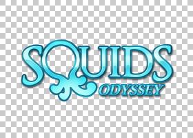 鱿鱼奥德赛美国边境鱿鱼狂野西部Wii U,海下PNG剪贴画杂项,游戏,
