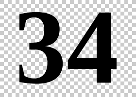数字命理学,21号PNG剪贴画杂项,文本,演示文稿,徽标,其他,单色,桌图片