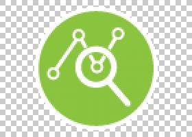 数据分析Analytics Management,分析师PNG剪贴画服务,人民,徽标,