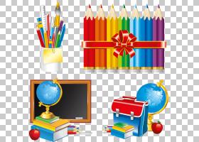 文具纸绘图,文具PNG剪贴画铅笔,封装PostScript,材料,娱乐,办公用图片