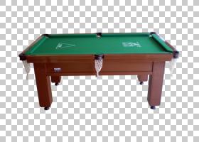 台球桌台球斯诺克比赛,斯诺克PNG剪贴画杂项,游戏,家具,斯诺克,室图片