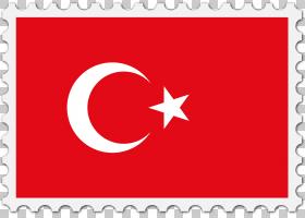 土耳其的安卡拉旗子欧洲,土耳其人PNG clipart杂项,标志,文本,徽