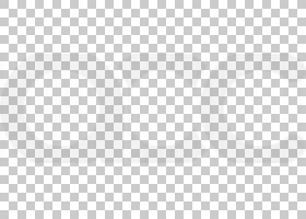 桑德兰学院高等教育高等国家证书,荣誉董事会PNG剪贴画杂项,白色,图片