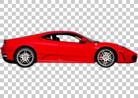 汽车,汽车PNG剪贴画汽车,性能汽车,免版税,车辆,桌面壁纸,运输,驾