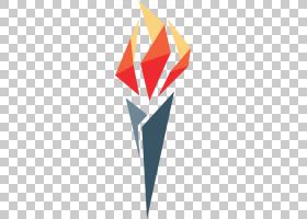 平面设计Logo竞赛,比赛PNG剪贴画角度,文本,三角形,创新,标志,工图片