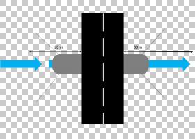 平面设计标志,过马路PNG剪贴画角度,文本,徽标,对称性,微软Azure,图片