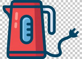 电热水壶图电热水壶PNG剪贴画文本,徽标,电热水壶,标牌,烤箱,电,图片