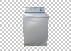 家电洗衣机大家电惠而浦公司海尔,洗衣机电器PNG剪贴画杂项,其他,