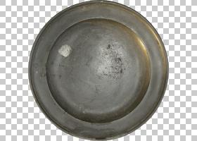 餐具拼盘金属,酒壶PNG剪贴画杂项,其他,金属,盘子,餐具,餐具,2188图片