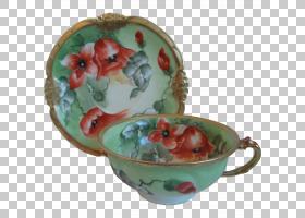 餐具陶瓷瓷碟碗,碟子PNG剪贴画杂项,其他,水果,碟子,餐具,瓷器,碗图片