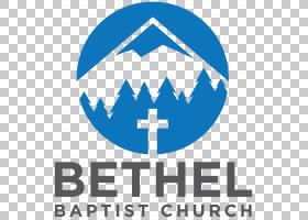 伯特利浸信会教会基督教会伯特利教会细胞教会牧师,教会PNG剪贴画