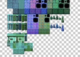 RPG Maker MV Tile-based视频游戏Sprite角色扮演视频游戏,RPG剪图片