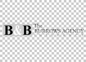 Burrows代理保险家庭保险住房保险州农场,保险PNG剪贴画杂项,文字图片