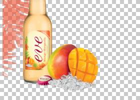 Caipirinha利口酒莫吉托啤酒苹果酒,生活PNG剪贴画食品,水果,果汁