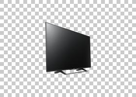 Fujifilm X-T2电视机显示设备电脑显示器,电视PNG剪贴画电视,角度图片