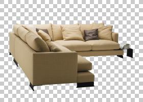 沙发家具桌客厅沙发床,沙发PNG剪贴画角度,房间,沙发,室内设计服图片