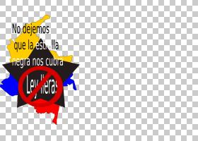 平面设计师,哥伦比亚PNG剪贴画文字,标志,电脑壁纸,封装的PostScr图片