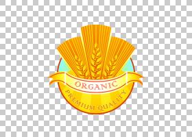 小麦粉小麦粉图,小麦金扣剪辑免费高清PNG剪贴画免费Logo设计模板图片