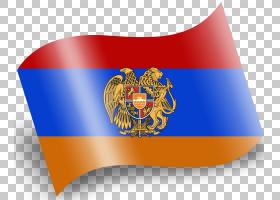 亚美尼亚的旗子亚美尼亚的徽章,美国gerb PNG clipart杂项,文化,