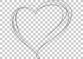 人体器官心脏,灰色框架PNG clipart爱情,杂项,白色,其他,鞋子,走图片