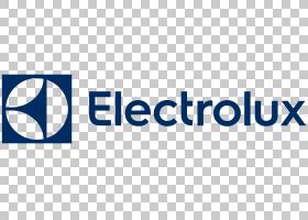 伊莱克斯自助洗衣房家电标志,三菱PNG剪贴画杂项,蓝色,厨房,文本,