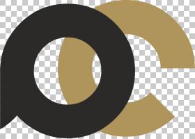 徽标设计师项目,奢侈PNG剪贴画文本,时尚,标志,时尚设计,符号,项图片