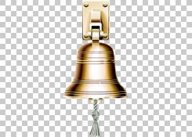 教堂钟,钟PNG剪贴画手铃,封装的PostScript,金属,钟,物体,ghanta,图片