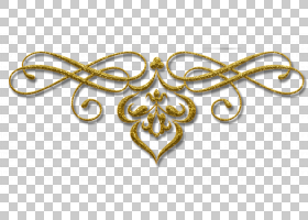 帝国设计大厅平面设计师,蕾丝寄宿生PNG剪贴画文字,摄影,婚礼,标