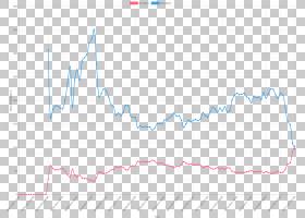 线点角度,挖掘PNG剪贴画角度,文本,艺术,关系图,线,区域,点,天空,图片
