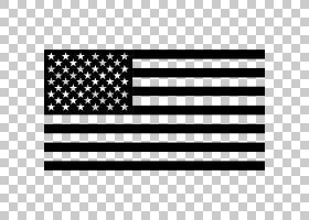 美国的旗子亚特兰大猎鹰队世界旗子,美国旗子PNG clipart标志,文