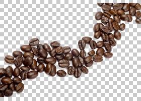蒲公英咖啡咖啡馆茶食品,黑豆PNG剪贴画咖啡厅,茶,咖啡,室内设计图片