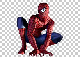 蜘蛛侠铁人毒液绘图,大屠杀PNG剪贴画cdr,虚构人物,超级英雄,格子图片