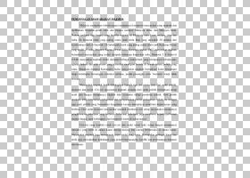 制图地理俄狄浦斯雷克斯文件现象,其他PNG剪贴画杂,蓝色,文字,其图片