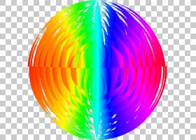 圆对称,小圆PNG剪贴画对称性,球体,圆,教育科学,线,黄色,2181136图片