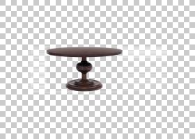 桌子家具Matbord House餐厅,核桃PNG剪贴画角,家具,户外桌子,水果图片